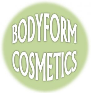 bodycosmetics