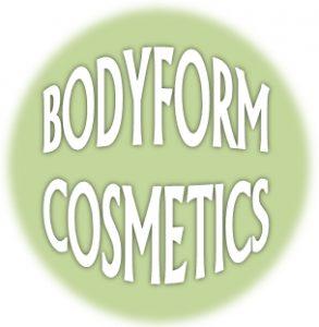 bodycosmetics